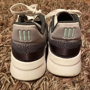 adidas Shoes - Women's Adidas Shoes